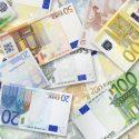 împrumut financiar între persoane fizice