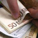 Obtine toate argint speciale împrumut la 3 % dobânda