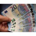 Oferta finantare pentru persoane fizice si companii private aflate in dificultate financiara