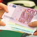 Sos: Împrumut rapid