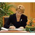 Oferim împrumuturi persoanelor de la 2.000 la 300.000 de euro
