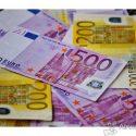 oferta de împrumut și investiții