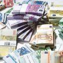 Oferirea de credite între un individ serios și rapid
