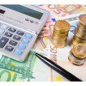 Solutie rapida la problemele dvs. de împrumut.