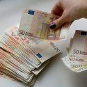 Bani pentru a împrumuta în serios în 72 de ore