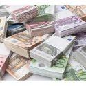 Acord de împrumut între individul grav
