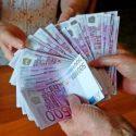 Oferirea de credite între persoane fizice din România