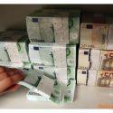 Finanza particolari Prestito