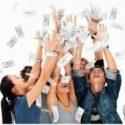 Oferta de împrumut de bani privați gratuit urgent