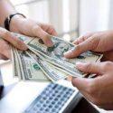 Oferirea de credite între persoane fizice