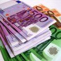 Ofertă serioasă și onestă de împrumut între persoane fizice