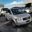 dezmembrari auto : Audi A2