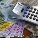 Care este suma împrumutului