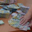 Soluţia la toate problemele de bani