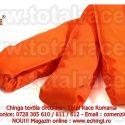 Magazin chingi ridicare textile