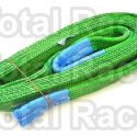 Chingi macarale, chingi textile , sufe de ridicat Total Race
