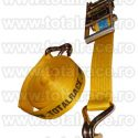 Chingi ancoraj 10 tone