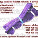 Sufe textile de ridicare disponibile stoc