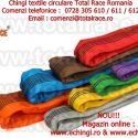 Chingi textile, chingi de ridicat toata gama