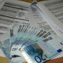 Obtine rapid împrumuturi în câteva ore