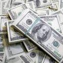 Cum sa castigi 4000 de dolari lunar. De prima data