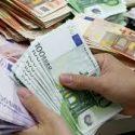 Obțineți un împrumut rapid și legit aici la o rată scăzută de 2%