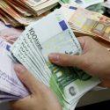 Împrumut, credit și investiții