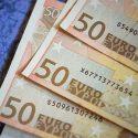 Răscumpărarea creditului și consolidarea datoriilor