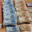Oferta de împrumut între individ și investiție grimaldi01960@gmail.com