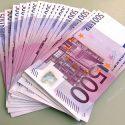 Ofertă de împrumut între serioasă și fiabilă