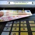 Ajutorul financiar între deosebit de grave