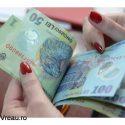 Asistența financiară între special gravă