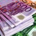Oferta de împrumut între individ și investiție