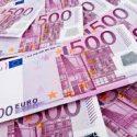 Contactați-ne pentru un împrumut rapid