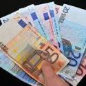 Aveți nevoie de finanțare pentru a vă consolida datoriile?