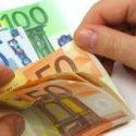 Împrumut Oferta speciala ( Whatsapp: +33 6 44 69 29 80 ) Braesti