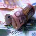 Ajutor pentru finanțare (Ofertă de împrumut)