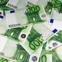 Ajutați în împrumutul de bani urgent