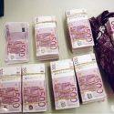 Simula un împrumut şi de a primi banii în condiţii de siguranţă