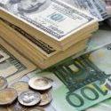 Sunteți financiar în jos? Căutați împrumuturi?