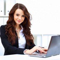 caut un loc de munca pe internet venituri suplimentare
