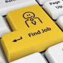 job part time