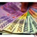 Ofertă rapidă, fiabilă și sigură de împrumut