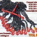 Lanturi de ancorare sistem complet 10 mm Lc = 6300 daN