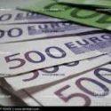 Soluţia la toate problemele financiare