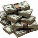 Împrumuturi garantate accesibile
