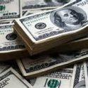 Obțineți împrumuturile sigure rapid acum