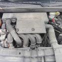 motor pentru ford fiesta 1.4 16v tip FXJA an 2004 300euro