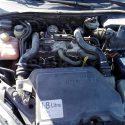 motor pentru ford focus combi , an fabricatie 2002 , 1.8tdci tip FFDA 300euro