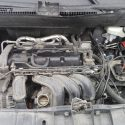 motor pentru ford fusion 1.4 16v tip  FXJA an 2007 300euro